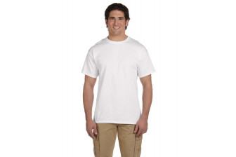 Fruit of the Loom 3931 Men's/Unisex Pre-shrunk, HD®