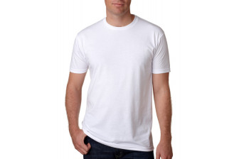 Next Level N6210 Men's Premium Fitted Tee