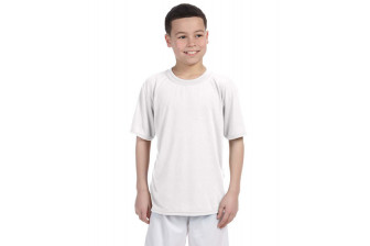 Gildan G420B Performance Youth Tee