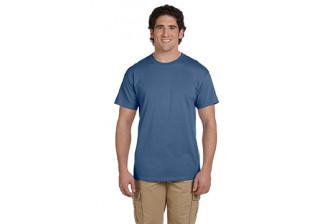 Gildan G200 Mens/Unisex Ultra Cotton